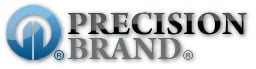 Precision Brand Products, Inc.