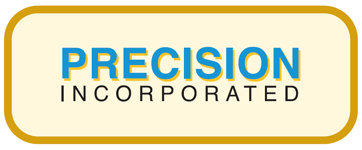 Precision Incorporated