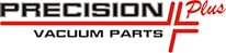Precision Plus Vacuum Parts, Inc.