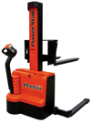 Presto Lifts, Inc.