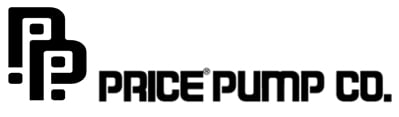 Price Pump Company