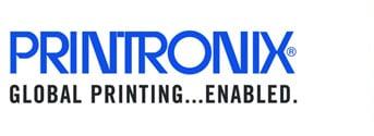 Printronix, Inc.