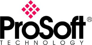 ProSoft Technology, Inc.