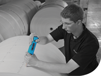 PROCEQ USA, Inc.