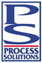 Process Solutions