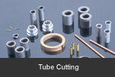 Production Tube Cutting, Inc.