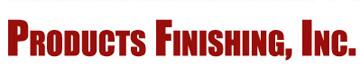 Products Finishing, Inc.