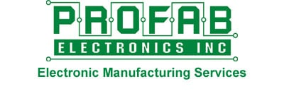 Profab Electronics, Inc.