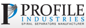 Profile Industries