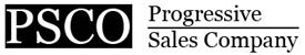 Progressive Sales, Inc.