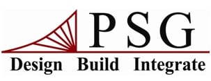 Project Services Group, Inc.