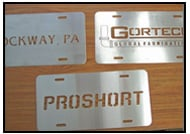 Proshort Stamping Services, Inc.