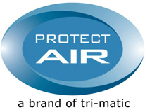 Protect-Air-by Tri-matic AG