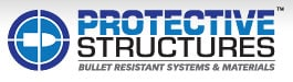 Protective Structures, Ltd.