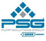 Pump Solutions Group