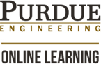 Purdue Engineering Professional Education