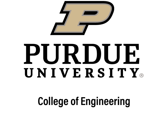 Purdue Online, College of Engineering