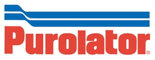 Purolator Facet, Inc.