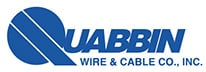 Quabbin Wire & Cable Co., Inc.