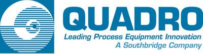 Quadro Engineering Corp.