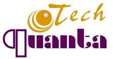 Quanta Tech, Inc.