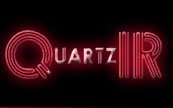 Quartz Infrared, Inc.