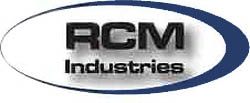 RCM Industries, Inc. - Flo-Gage