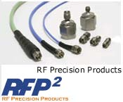 RF Industries, Inc.