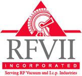 RF VII, Inc.