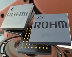 ROHM Semiconductor, USA LLC