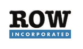 ROW, Incorporated