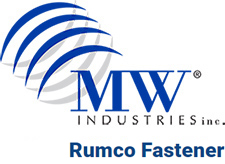 RUMCO, Inc., an MW Industries Company