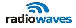 Radio Waves, Inc.