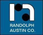 Randolph Austin Co.