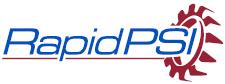 Rapid Processing Solutions, Inc.