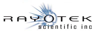 Rayotek Scientific, Inc.