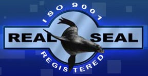 Real Seal Company