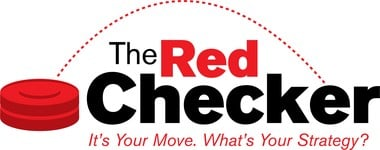 Red Checker, LLC (The)