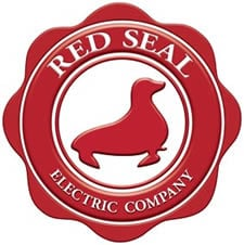 Red Seal Electric Company, Inc.