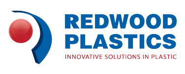 Redwood Plastics
