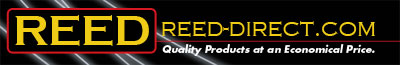 REED-Direct