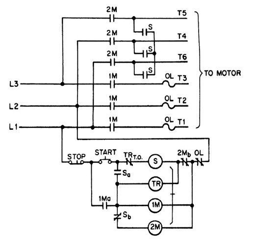 2E7925ABC41B09A0B5EEC3EC31C13BF3_9_1_1_9_1_1 IMGS 30 lafert motor wiring diagram vem motor wiring diagram wiring lafert electric motor wiring diagram at bakdesigns.co