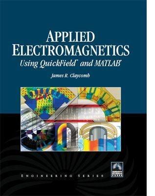 Chapter 5 - Magnetostatics: Biot-Savart Law | Engineering360