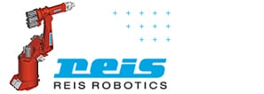 Reis Robotics USA, Inc.