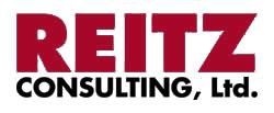 Reitz Consulting, Ltd.