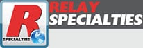 Relay Specialties Inc.