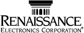 Renaissance Electronics Corporation