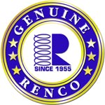 Renco Electronics, Inc.