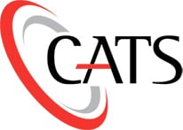 Rensselaer Center for Automation Technologies and Systems (CATS)