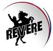 Revere Industries, Inc.